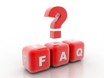 Red Star Poker Rakeback FAQ